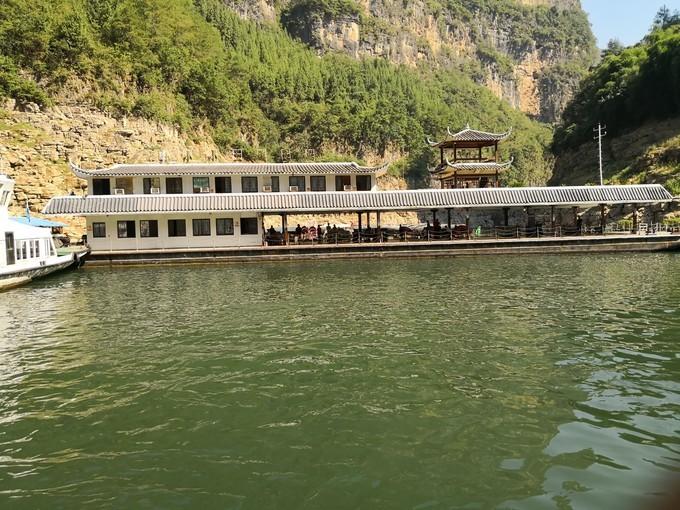 重庆到宜昌游三峡可以选择乘坐的游船有哪些?