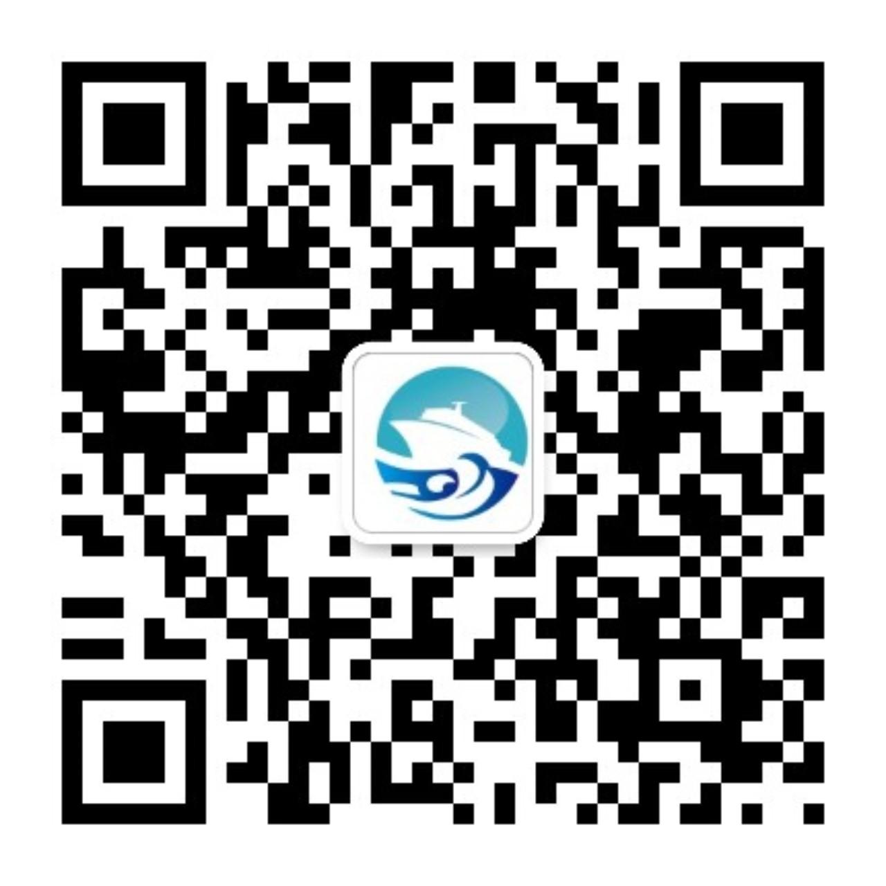 三峡游轮网上售票大厅公众号靠谱吗? 订长江三峡游轮,上官网更保障