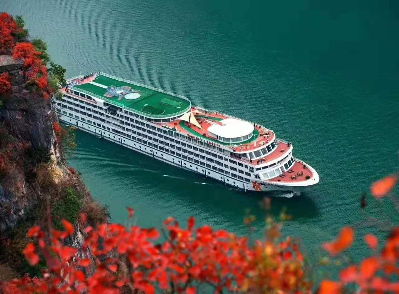 三峡游轮网上售票大厅整理,长江三峡游轮小孩收费标准,船票包含哪些项目,有没有自费的项目,杜绝部分旅行社乱收费